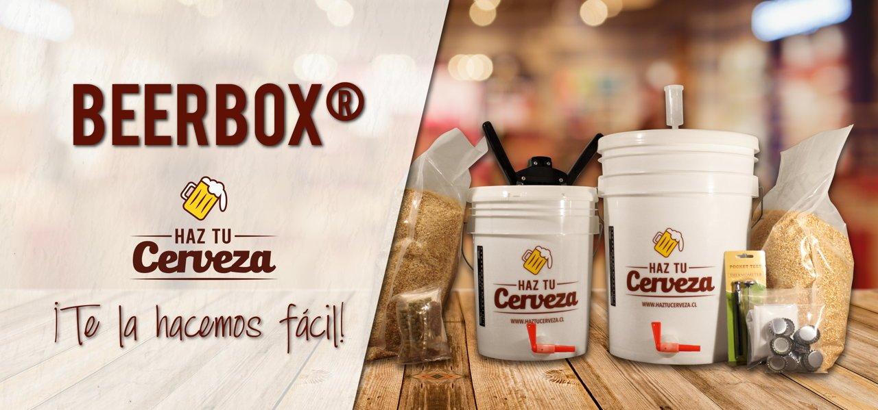 banner-beerbox-v2