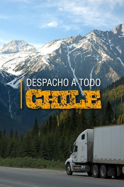Despacho a todo Chile | haztucerveza.cl
