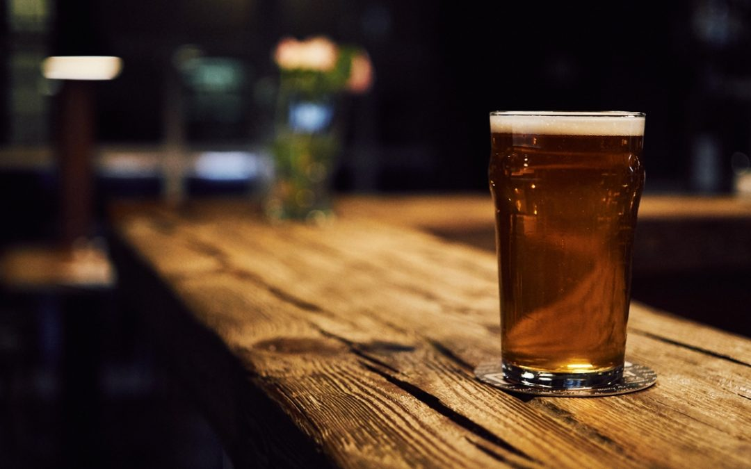 Pasos para elaborar tu propia cerveza artesanal