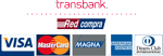 logo-transbank