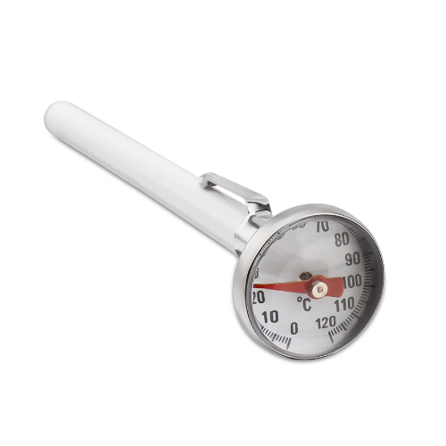 termometro analogo